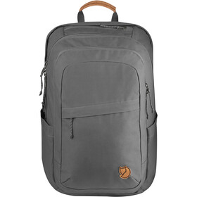 Fjällräven Räven 28 Backpack super grey